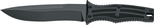 FX-0171112  SPEAR TECH KNIFE