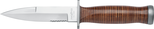 FX-1682 MARINES COMBAT KNIFE