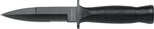 FX-1683 MARINES COMBAT KNIFE