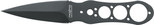 FX-635  UNDERCOVER  TACTICAL  KNIFE VERSION LANCER