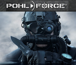 POHL FORCE