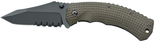 CED M3S COMBATIVE EDGE