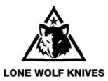 LONE WOLF KNIVES