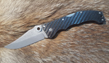 COLD STEEL NIGHT FORCE