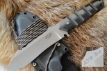 BLACK FOREST KNIVES ( TH.BRAUNAGEL )